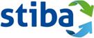 stiba-logo1
